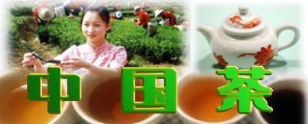 e-神アウトレット中国茶販売